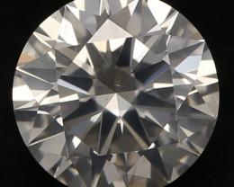 1.01 ct  Si2/I  3 x EX GIA Diamond Rapaport Price: 5 353$