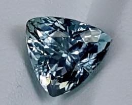 5Crt Green Spodumene  Best Grade Gemstones JI17