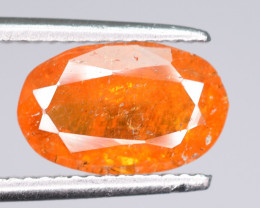2.40 Carats Rare Clinohumite Gemstone