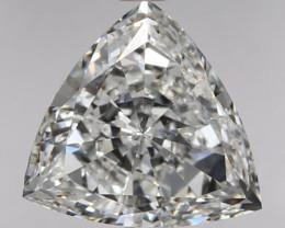 0.92 ct  Si2/F 3 x EX GIA Diamond Rapaport Price: 4 300$