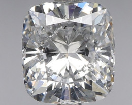 0.70 ct  Si2/D 3 x EX GIA Diamond Rapaport Price: 3 500$