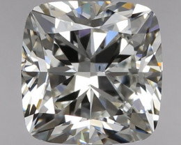 1.01 ct Diamond VS2/G 3 x EX GIA Rapaport Price: 6 400$