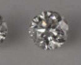 1.10 mm  VS2/D-F 0.06 ct GPC Lab Real description