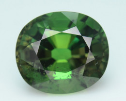 Brazillian Alexandrite 7.58 ct Amazing Color Change