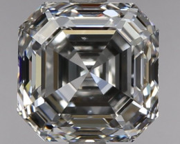 1.00 ct Diamond VS1/F 2 x EX GIA Rapaport Price: 7 000$
