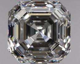 1.00 ct VS1/F 2 x EX GIA Diamond  Rapaport Price: 7 000$