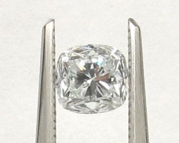 Natural FTG 1.03 diamond GIA certified