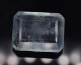 17.20 Carats FLOURITE  Gemstones