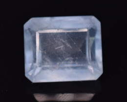 17.45 Carats FLOURITE  Gemstones