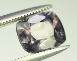 Top Color 2.20 ct Spinel Untreated/Unheated~Burma