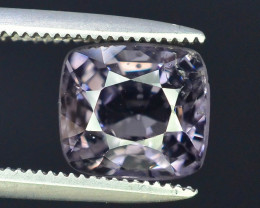 Top Color 2.15 ct Spinel Untreated/Unheated~Burma
