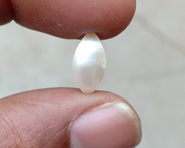 FRESH WATER PEARL FANCY SHAPE Natural+Untreated VA3604