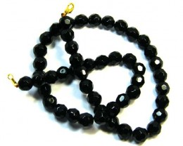 ONYX BEADS 310CTS SGS1063