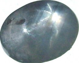 NATURAL STAR SAPPHIRE 1.1 CTS [S4272 ]
