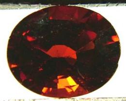 SPESSARTITE GARNET 1.5 CTS FN3763  (PG-GR)