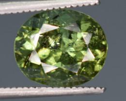 2.65 Carat Natural Tourmaline Gemstone