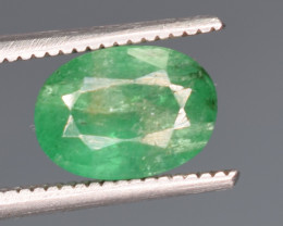 1..50 Carats Natural Emerald Gemstone