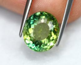 Emerald $15 No Reserve Auctions