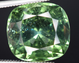 8.85 Carat Natural Tourmaline Gemstone