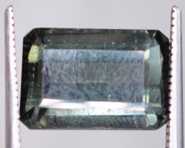 6.80 Carats Tourmaline Gemstones