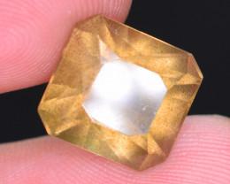 8 Carats  Natural Scapolite Gemstones