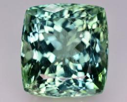 35.30 Ct Natural Spodumene Kunzite Gemstone
