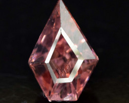 2.95 Carats Fancy Cut Natural Spinel Gemstone