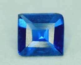 0.10 Carats Natural Rare Afghanite Gemstone