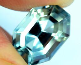 2.20 cts Aquamarine Gemstone