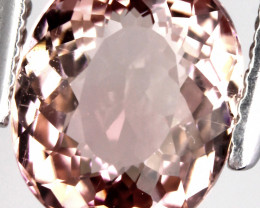 1.78ct Beautiful pink sparkling Tourmaline