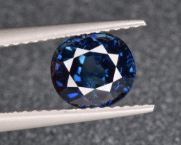 Natural Sapphire 2.31 Cts from Madagascar