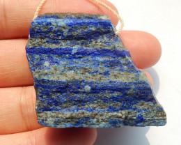Special Labradorite Pendant ,Raw Labradorite Pendant ,Nugget Gemstone B803