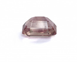 Natural Unheated Pink Sapphire |Loose Gemstone| Sri Lanka - New
