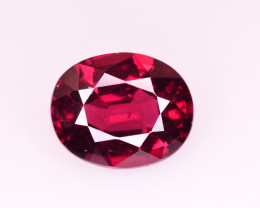 AAA Quality 4.60 Ct Natural Mahenge Garnet