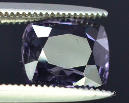 Top Color 2.0 ct Spinel Untreated/Unheated~Burma