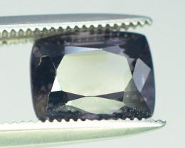 Top Color 2.50 ct Spinel Untreated/Unheated~Burma