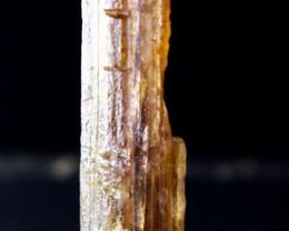 46.60 CT Natural - Unheated Kynite Crystal Specimen