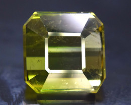 8.65 * Carats Natural Tourmaline Gemstone
