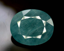 31.60 * Carats Extremely Rare Natural Grandidierite Gemstone