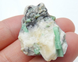 Emerald Emerald May Birthstone Emerald Emerald Gemstone loose gemstone B864