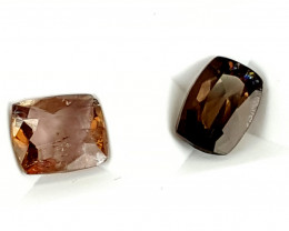 2.05Crt Rare Axinite  Best Grade Gemstones JI21