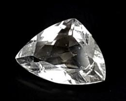 1.55Crt pollucite  Best Grade Gemstones JI21