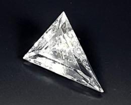 1.85Crt Rare Pollucite  Best Grade Gemstones JI22