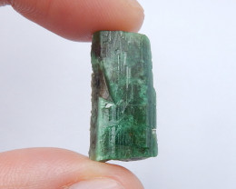 Raw Emerald Emerald May Birthstone Emerald Emerald Gemstone B879