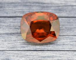 Natural BIG Hessonite Garnet 11.22ct (00860)
