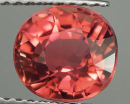 1.89 CT Congo Tourmaline,  Untreated - TT274