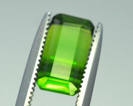 1.70 ct Natural Untreated Tourmaline~Afghanistan T