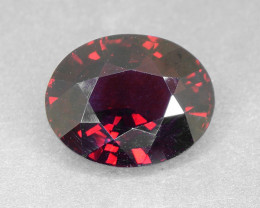 PYROPE GARNET 7.46 Ct. Natural Untreated (00903)