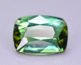 Top Quality 1.45 Ct Natural tourmaline From Jaba Mine Afghanistan