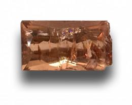 Natural Unheated Tourmaline|Loose Gemstone|New| Sri Lanka